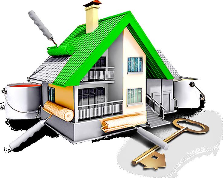 Продажа и производство строительных материалов