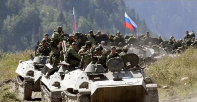 США призвали Путина вывести войска еще из одной европейской страны
