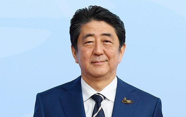Южная Корея, Китай и Япония проведут переговоры 9 мая