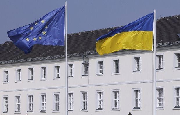 Безвиз не для всех: некоторых украинцев будут проверять более тщательно