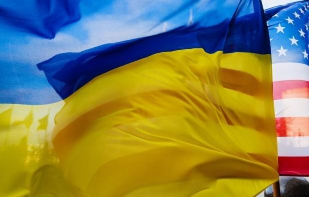 В Украине распространяется антисемитизм, — США