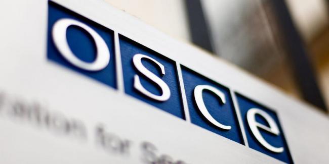 ОБСЕ рассчитывает на активизацию переговоров «нормандской четверки» по Донбассу