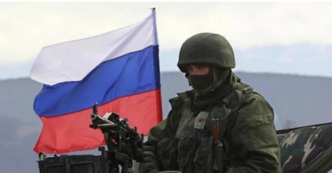 Путин готовится покинуть Донбасс: Грымчак отметил важный сигнал