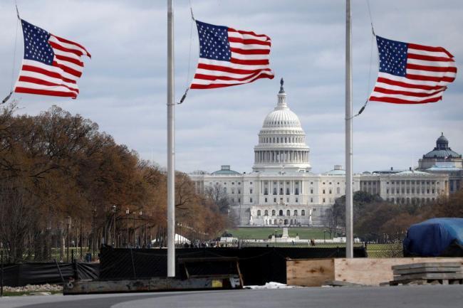 США обязаны сохранить ядерное оружие, - экс-аналитик Пентагона