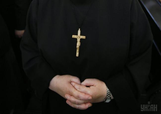 Бывшие президенты Украины поддержали создание единой автокефальной церкви