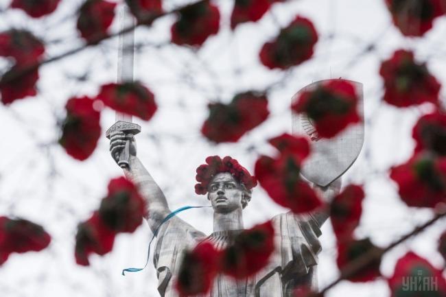9 мая в украинских городах ожидаются массовые стычки