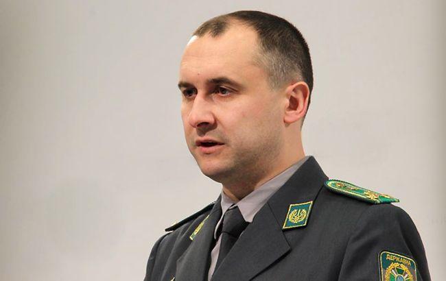 РФ может обвинить в терроризме задержанных у берегов Крыма рыбаков