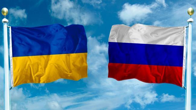 «Украина и Россия имеют разные взгляды на историю», — Петр Порошенко