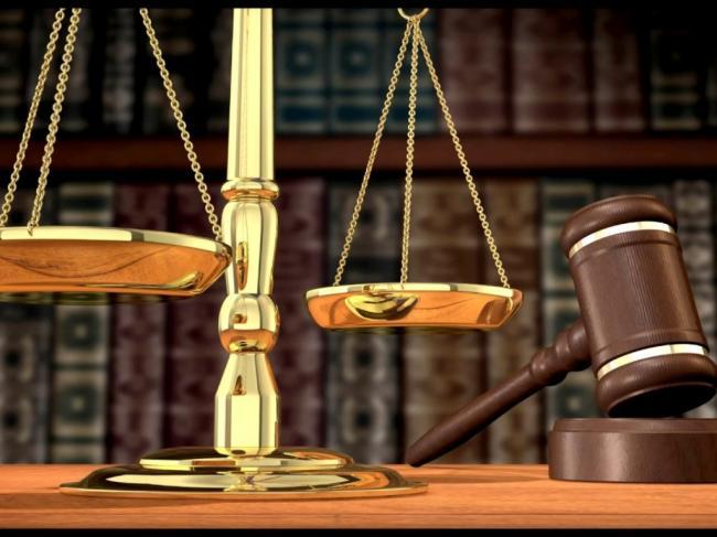 """В """"Блоке Петра Порошенко"""" установили крайние сроки принятия закона об Антикоррупционном суде"""