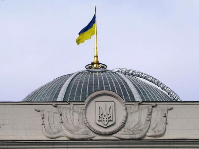 На следующей неделе в Украине могут представить новых членов Центральной избирательной комиссии