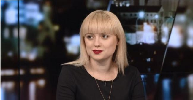 Некоторые депутаты могут потерять неприкосновенность, - Луценко