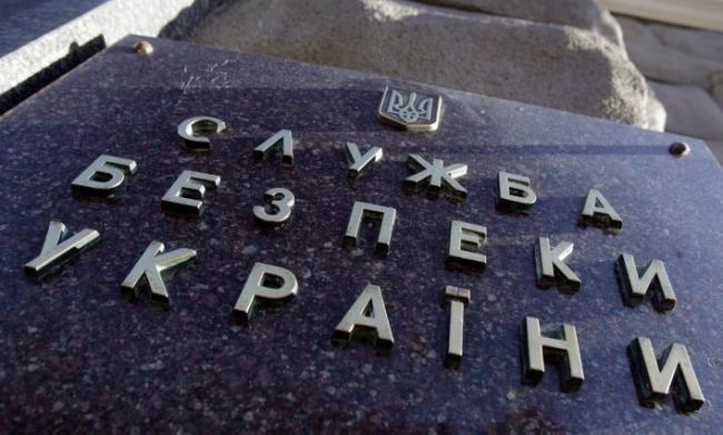 В Донецке ожидается прибытие группы ЧВК