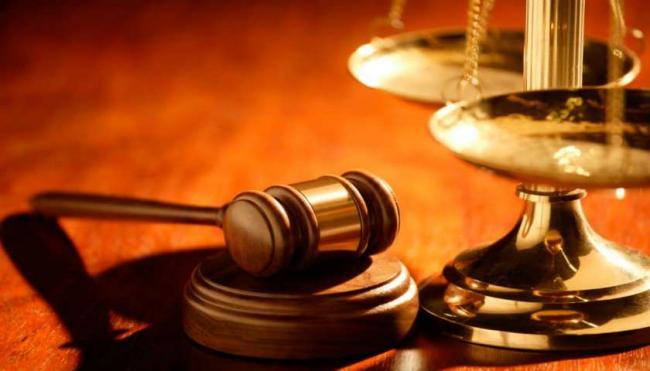 Бывшие члены коалиции в Верховной Раде отказались поддержать закон об Антикоррупционном суде