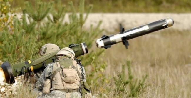 Дополнительное вооружение для Украины: Волкер назвал условия военной помощи