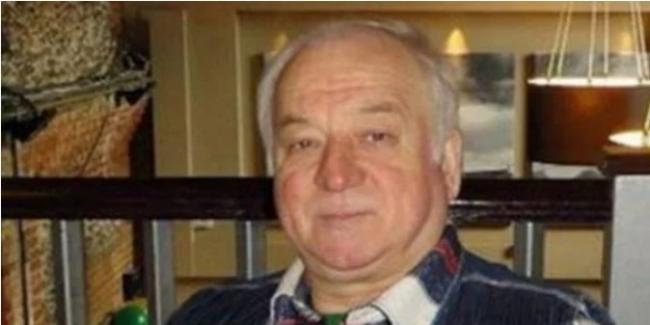 Представители РФ требуют аудиенции со Скрипалем