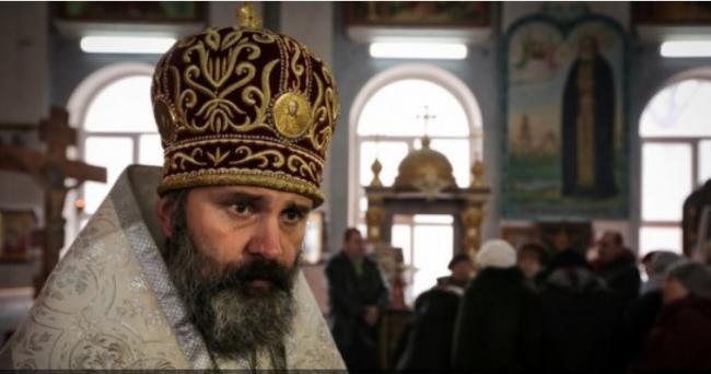 Архиепископ Климент отправил письмо президенту РФ