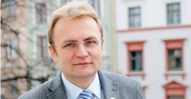 «Самопомич» не ведет переговоров с другими силами по кандидатам на выборы