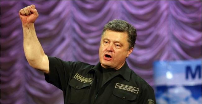 Джавелины в ВСУ: стали известны условия применения на Донбассе