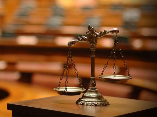 """Депутат из """"БПП"""" объяснил, почему парламент не принимает закон об Антикоррупционном суде"""