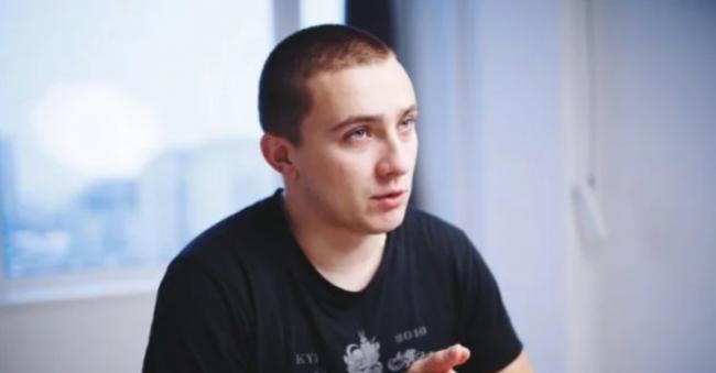 Нападение на Стерненко является политическим заказом, — активист