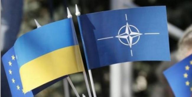 НАТО не откажет Украине в поддержке в угоду Венгрии