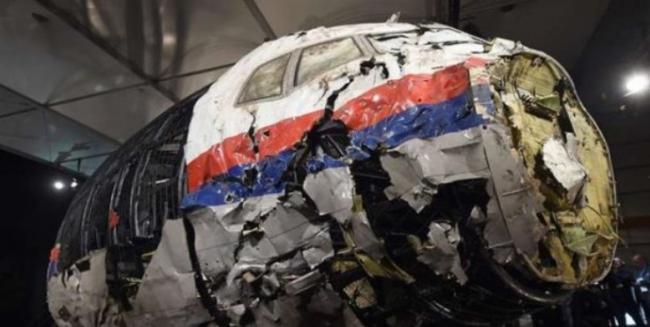 Россияне должны знать правду о Путине, — отец погибшего пассажира МН17