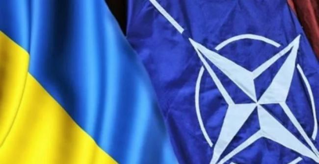 Разговоры о вступлении Украины в НАТО являются попыткой заставить РФ уступить, - эксперт