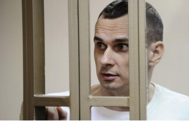 Жители Крыма остаются украинцами, - омбудсмен