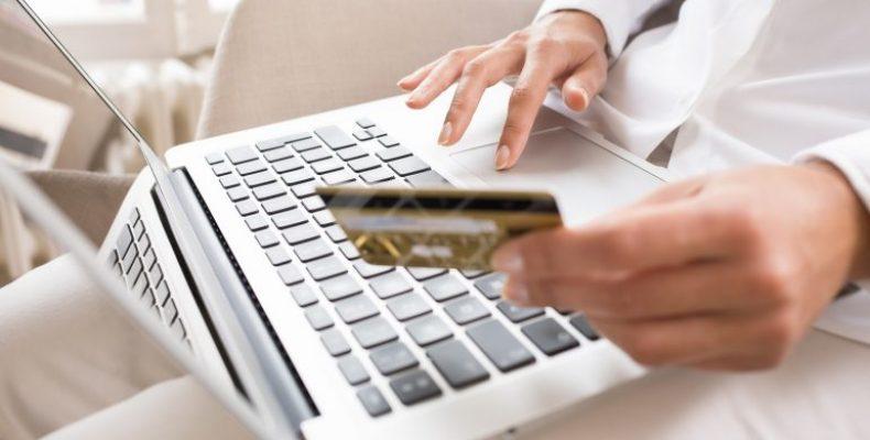 Получить быстрые деньги на счет, не выходя из собственного дома