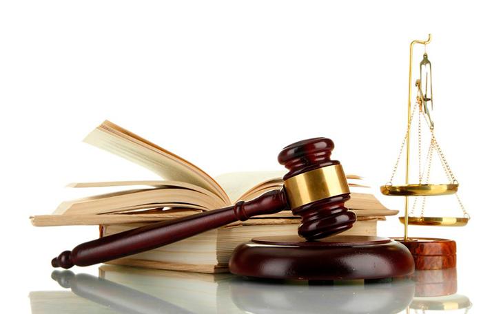 Юридическая помощь по признанию отцовства