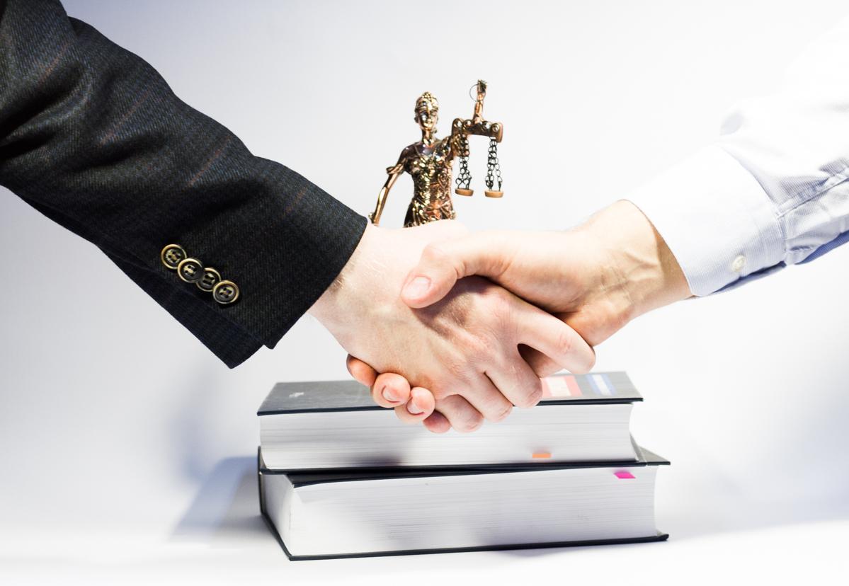 Услуги адвокатов в Киеве: юридическая компания Morgun & partners