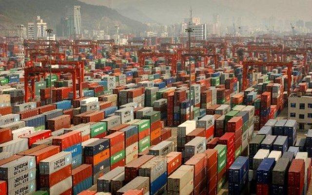 Преимущества работы с Китаем