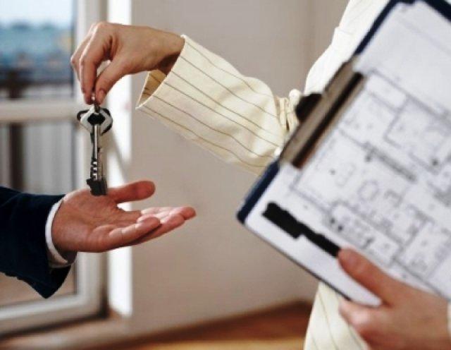 Как искать квартиру в интернете?
