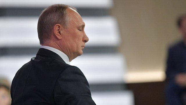 Президент Российской Федерации не готов к полномасштабной войне с Украиной, - эксперт