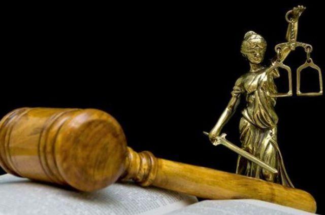 Лед тронулся: Верховная Рада готова принять закон об Антикоррупционном суде