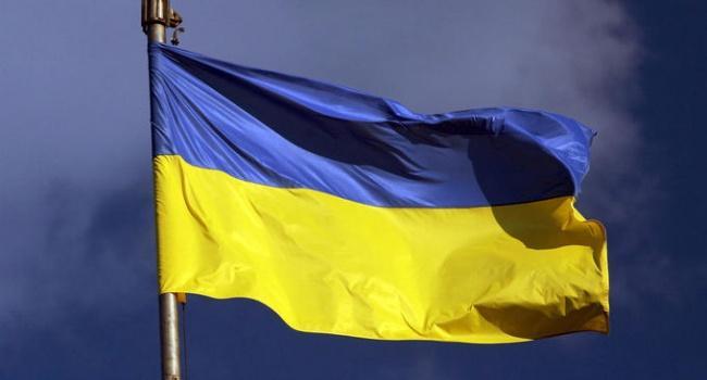 Нехватка специалистов мешает проведению реформ в Украине