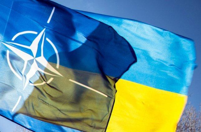 Александр Турчинов развеял иллюзии относительно членства Украины в НАТО