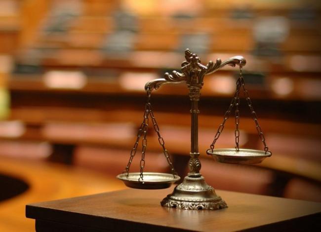 Названы сроки начала работы Высшего Антикоррупционного суда Украины