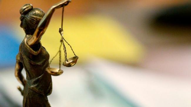 В Украине вступил в силу закон о Высшем Антикоррупционном суде