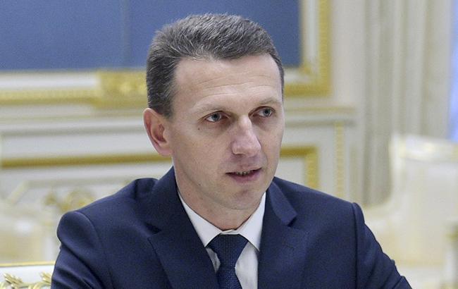 Стало известно, когда в Украине заработает Государственное бюро расследований