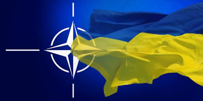 Сближение с НАТО: депутаты Верховной Рады готовы проголосовать за закон о национальной безопасности