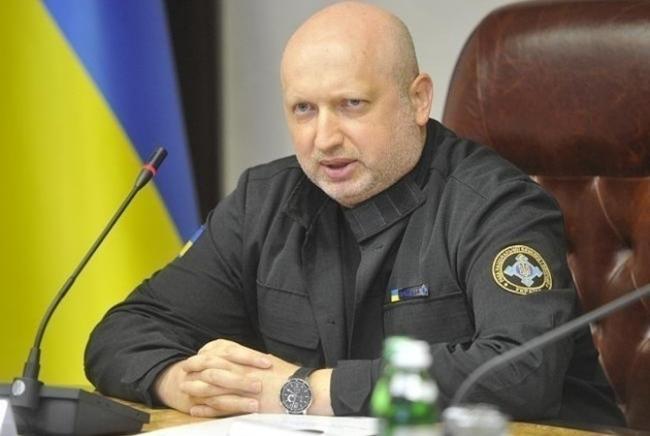 Секретарь СНБО: Россия может устроить военные провокации на Азовском побережье