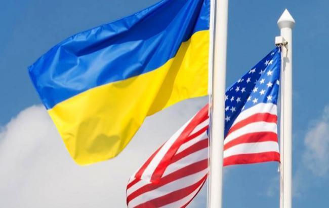 Закон о национальной безопасности дает Украине новые возможности для сотрудничества с Западными партнерами