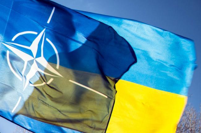 В Верховной Раде уверены, что Украина станет членом НАТО