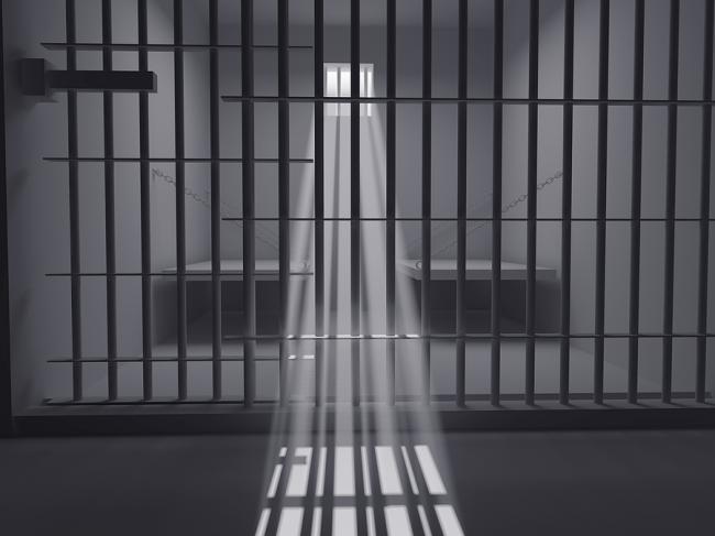 Экс-губернатора Одесской области приговорили к шести годам лишения свободы