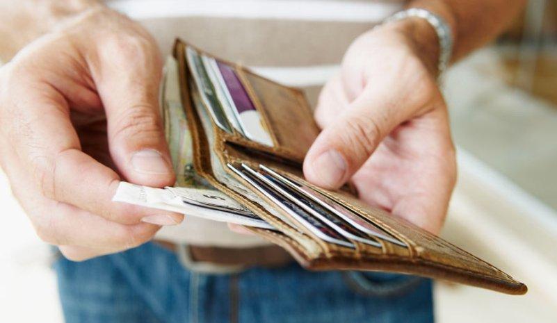 Возможно ли быстро и без отказа получить кредит