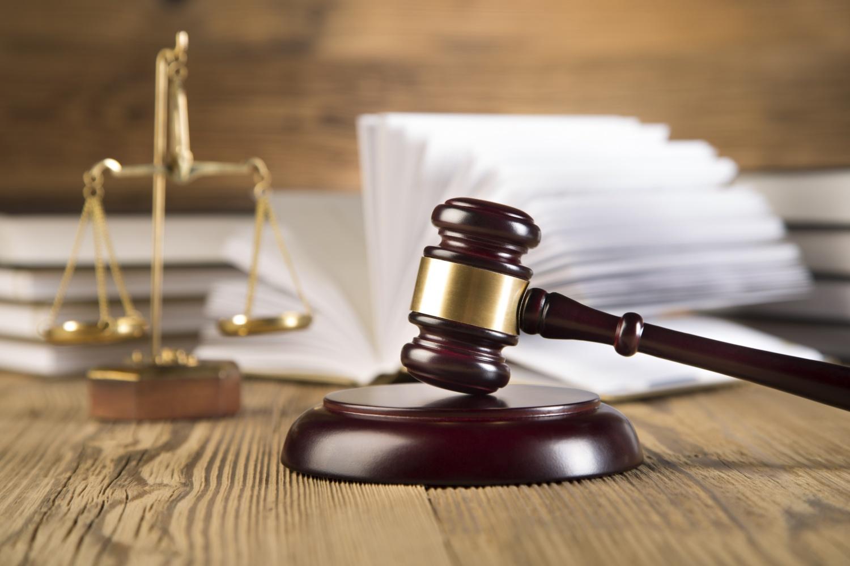 Юридические услуги в Харькове