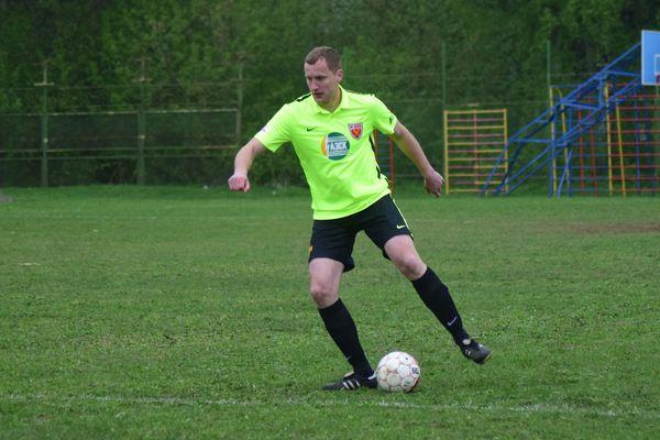 «Алексин» забил 9 мячей «Металлургу» и другие результаты 9-го тура чемпионата Тульской области