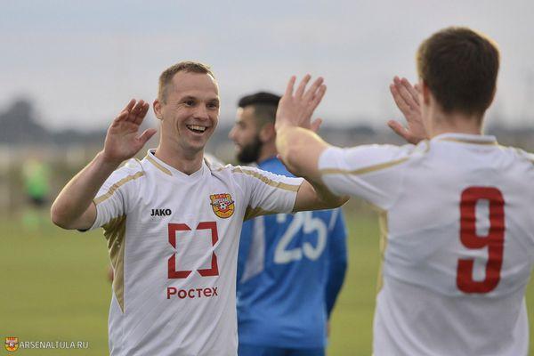 Олег Власов не будет выступать за «Сочи»
