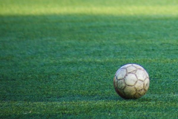«Академия футбола» победила в Ясногорске и другие матчи 5-го тура юношеского первенства области